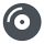 corte_icono